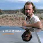 a-sense-of-home